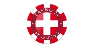 www.casino24.dk