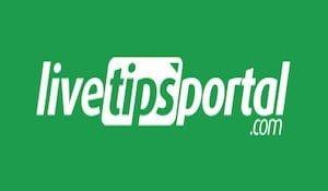 livetipsportal.com/da/odds-tips/