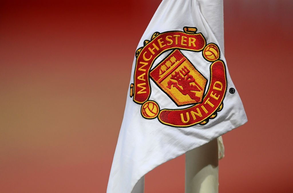 Har før været på deres radar: United vil igen jagte Real Madrid-stjerne