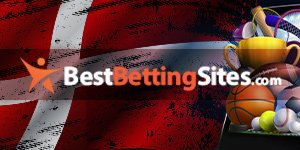 Best Danish Betting Sites at Bestbettingsites.com
